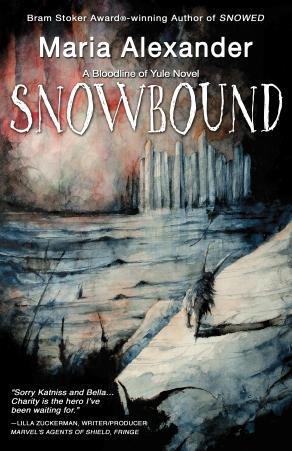 Snowbound_cover