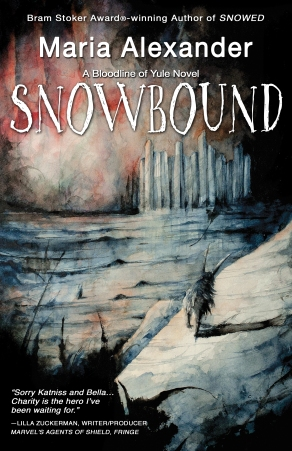 Snowbound_cover
