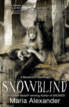 Snowblind_cover